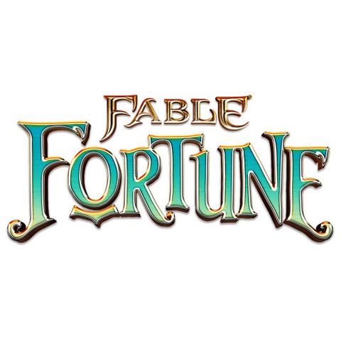 Fable Fortune - Fable Fortune renonce à sa campagne KickStarter et s'annonce en bêta « dès que possible »