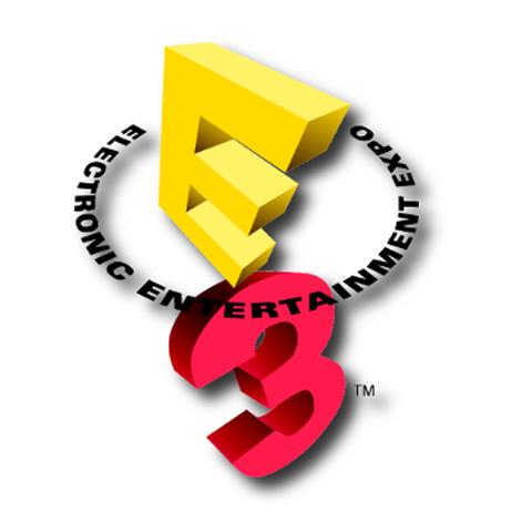 E3 2016 - Retransmission des conférences de l'E3 2016