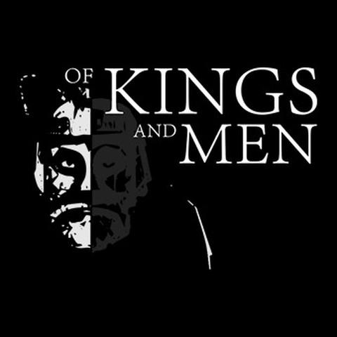 Of Kings and Men - « De Re Militari », une couche de stratégie aux guerres médiévales d'Of Kings and Men