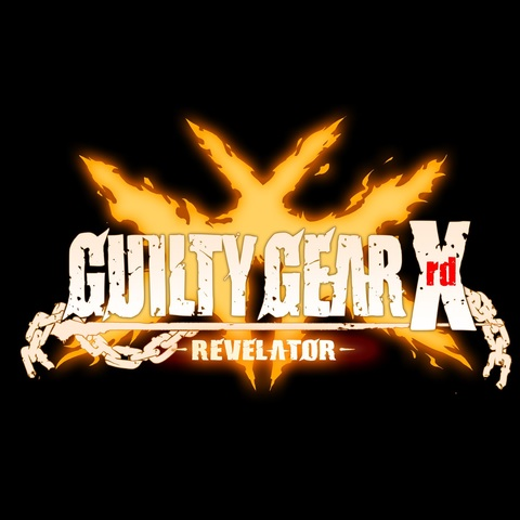 Guilty Gear Xrd -Revelator- - Test de Guilty Gear Xrd REV 2 : il vous révèle tout