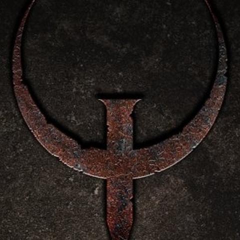 Quake Champions - Quake Champions en accès anticipé le 22 août, en attendant un lancement free-to-play