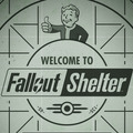 E3 2018 - Fallout Shelter lancé sur Playstation 4 et Nintendo Switch