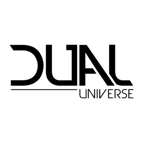 Dual Universe - Dual Universe détaille son modèle économique