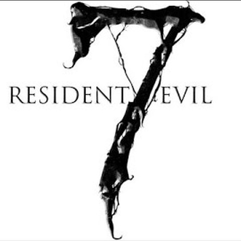 Resident Evil 7 - Capcom annonce Resident Evil 7 en streaming sur Switch