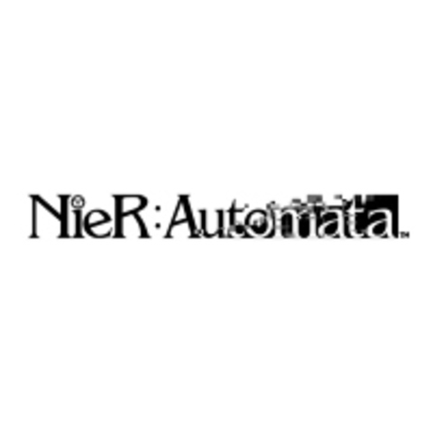 Nier: Automata - Test de NieR: Automata ou comment faire tout en mieux