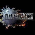 Interview de Hajime Tabata, réalisateur de Final Fantasy XV (audio)