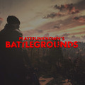 PlayerUnknown's Battlegrounds bientôt porté sur mobile par Tencent