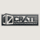 Crate Entertainment