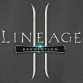 1 million de pré-enregistrements pour Lineage II: Revolution