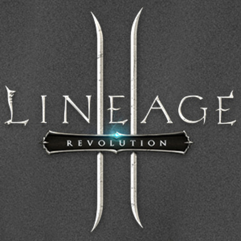 Lineage II Revolution - 1 million de pré-enregistrements pour Lineage II: Revolution