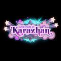 Hearthstone: Une nuit à Karazhan