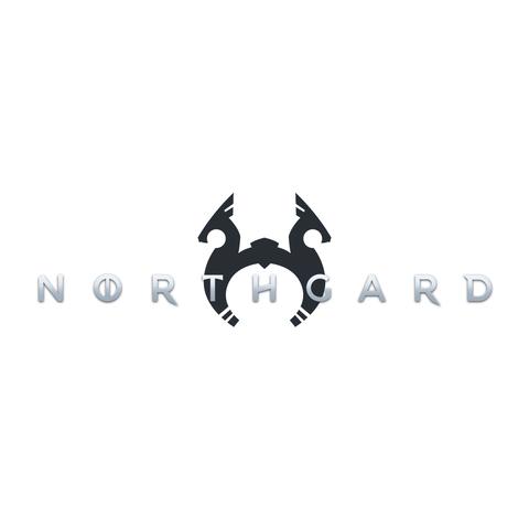 Northgard - Le Clan du Sanglier arrive sur Northgard