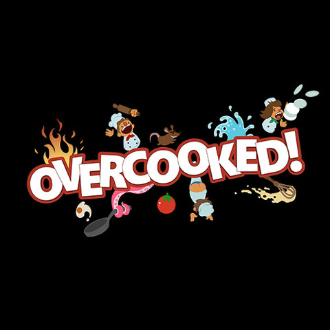 Overcooked - Test Overcooked ou l'enfer en cuisine