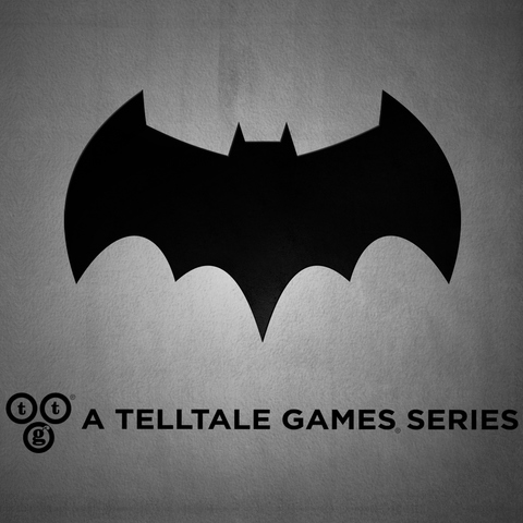 Batman: The Telltale Series - Venez jouer à Batman: The Telltale Series et LawBreakers