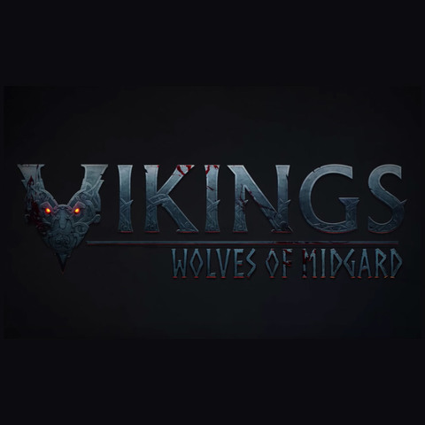 Vikings - Wolves of Midgard - Vikings - Wolves of Midgard dévoile 30 minutes de gameplay