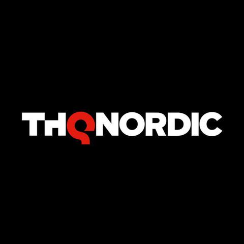 THQ Nordic - Nordic Games ressuscite THQ et devient THQ Nordic