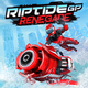 Riptide GP : Renegade