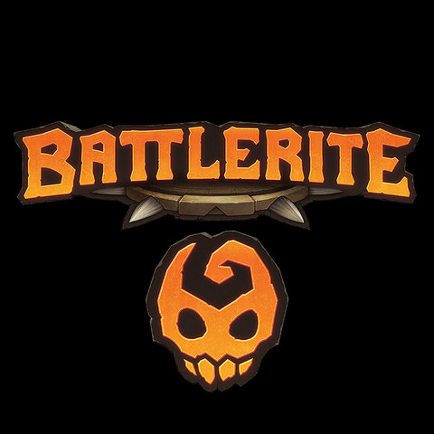 Battlerite - Battlerite en free-to-play... fin 2017