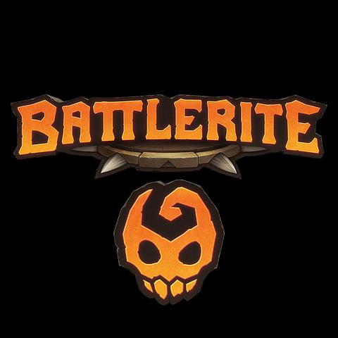 Battlerite - Distribution : 200 clefs anticipées débloquant Battlerite Lite