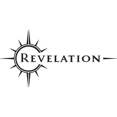 Revelation Online - Revelation Online en bêta ouverte occidentale à partir du 6 mars