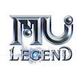 Jesper Kyd signe la bande son de MU Legend