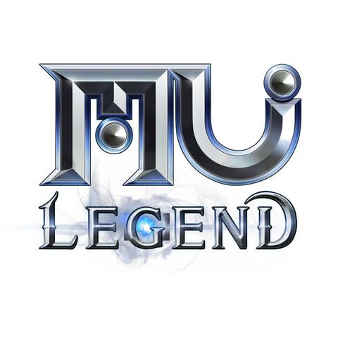 MU Legend - C'est parti pour la bêta 2 de MU Legend