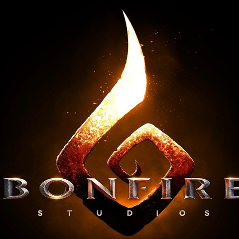 Bonfire Studios - Rob Pardo annonce la création de Bonfire Studios