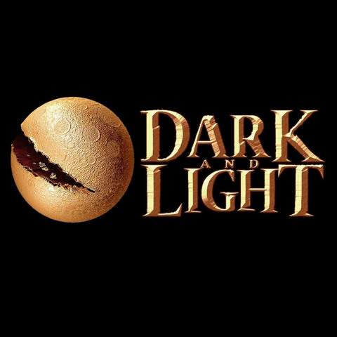 Dark and Light 2016 - Des élémentaires déterminants dans l'univers de Dark and Light