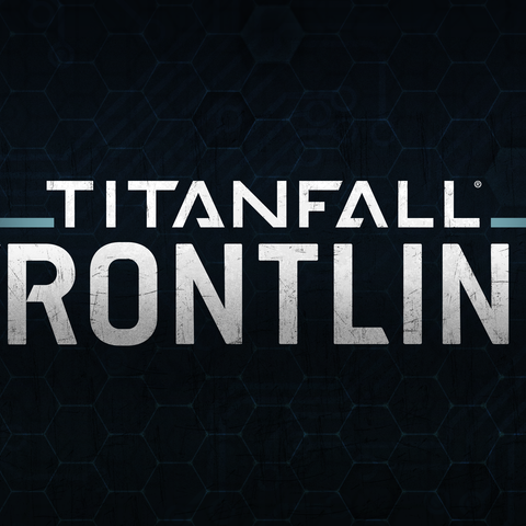 Titanfall Frontline - TitanFall Frontline, TitanFall abat ses cartes sur plateformes mobiles
