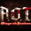 Attack on Titan : Wings of Liberty