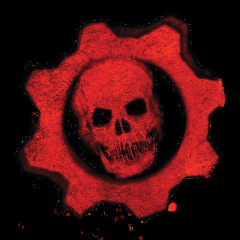 Gears of War 4 - The Coalition détaille la mise à jour de décembre de Gears of War 4