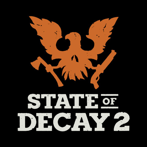 State of Decay 2 - Test de State of Decay 2