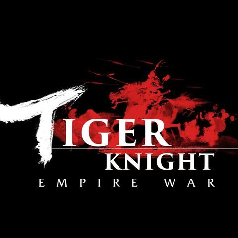Tiger Knight - Les forces romaines s'annoncent dans Tiger Knight