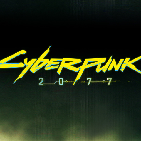 Cyberpunk 2077 - Le monde « lisible » pour Cyberpunk 2077 : les districts de Night City
