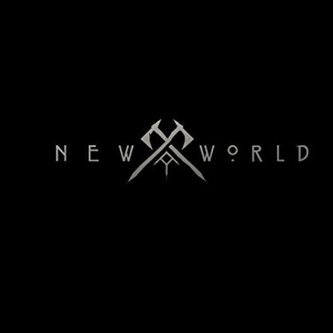 New World - Amazon dévoile son nouveau monde : New World, un MMO horrifique, sandbox et ouvert