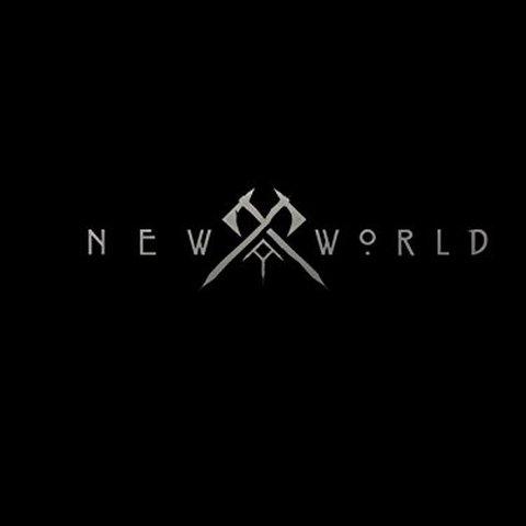 New World - Premières images de New World