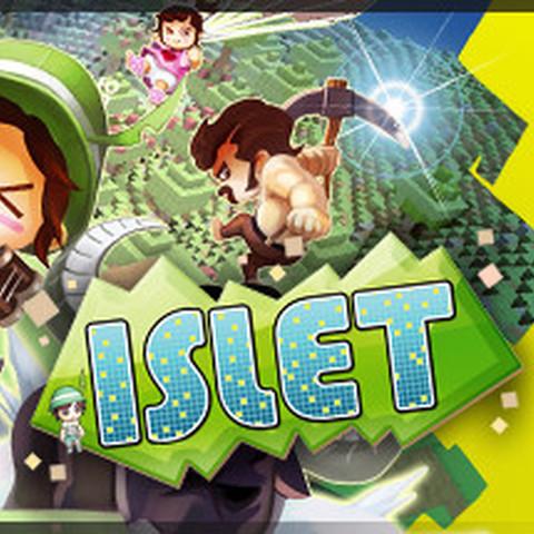 Islet Online - Une démo pour tester Islet Online gratuitement