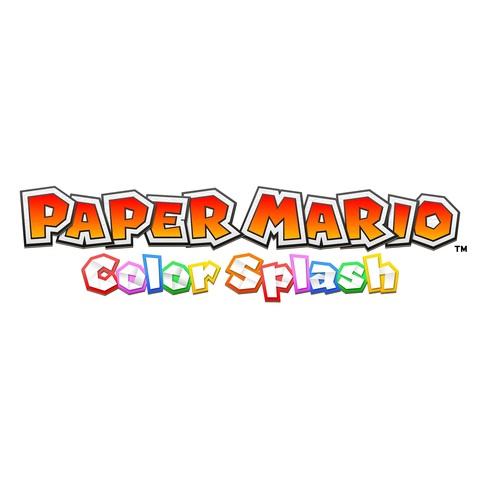 Paper Mario: Color Splash - Test de Paper Mario: Color Splash