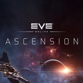 EVE Online: Ascension