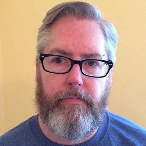 David Brevik - David Brevik impliqué dans le développement d'un nouveau Diablo ?