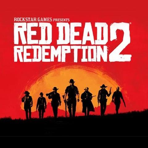 Red Dead Redemption 2 - Red Dead Redemption 2 est reporté au printemps 2018