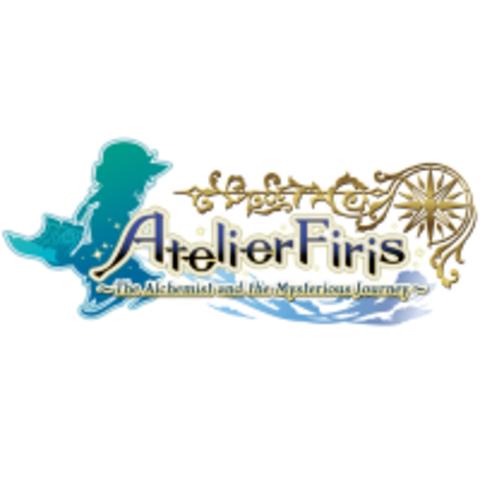 Atelier Firis: The Alchemist and the Mysterious Journey - Atelier Firis dévoile son système de synthèse