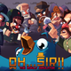 Oh... Sir !! - The insult simulator