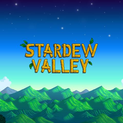 Stardew Valley - Un mode multijoueurs pour Stardew Valley