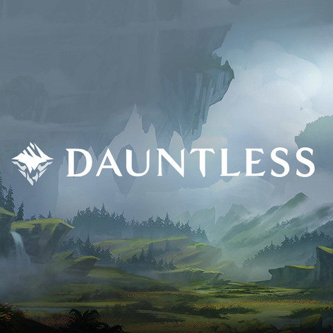 Dauntless - Dauntless en alpha fin avril, les inscriptions sont ouvertes