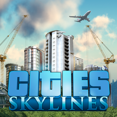 Cities : Skylines - Test de Mass Transit, quatrième dlc de cities : skylines