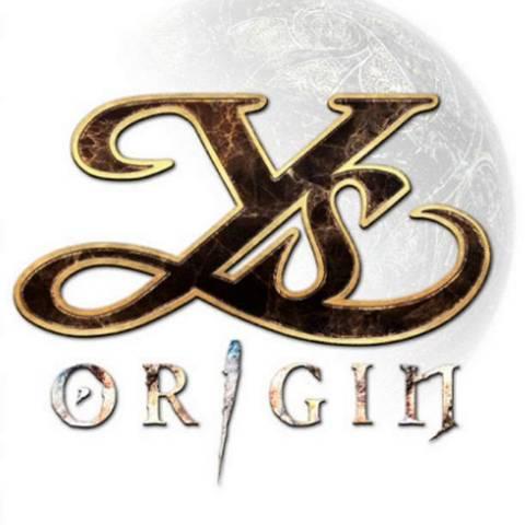Ys Origin - Test de Ys Origins, sans Dahut et Gradlon