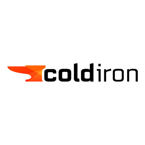 Cold Iron - Le studio Cold Iron (ex-Cryptic) s'attèle au développement d'un jeu Alien