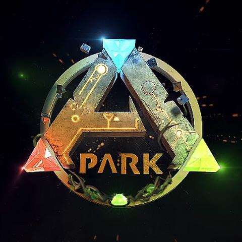 Ark Park - Ark Park, un « jeu occasionnel avec des éléments hardcore »