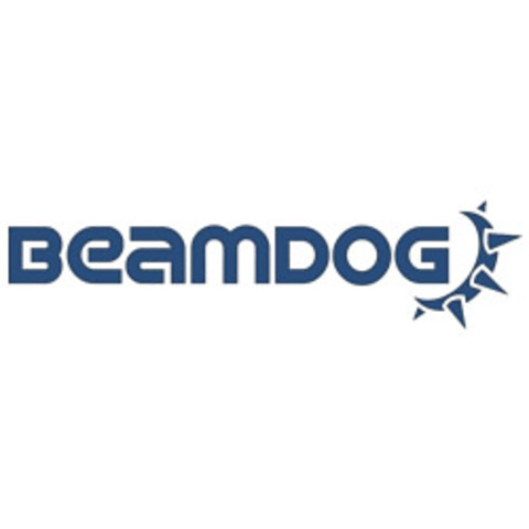 Beamdog - Beamdog recherche des testeurs pour son énigmatique prochain projet